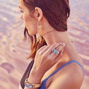 Kendra Scott Mallie Earrings